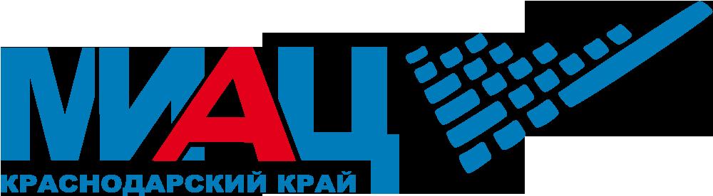 Сайт вакансий министерство здравоохранения краснодарского края частные объявления эромассаж